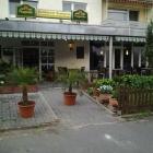 Foto zu Restaurant Rosmarin Biebesheim: