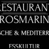 Bild von Restaurant Rosmarin Biebesheim