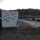 Foto zu Trucker Diner: