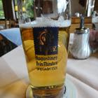 Foto zu Gasthof Sonnenhof Hotel: