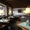 Neu bei GastroGuide: Gasthof Sonnenhof Hotel