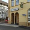 Neu bei GastroGuide: Markt Treff - Dart- und Billardclub