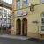 Markt Treff - Dart- und Billardclub