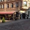 Bild von Restaurant Olea