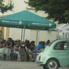 Foto zu Eiscafe-Angelo: