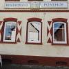 Neu bei GastroGuide: Restaurant Ponyhof