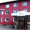 Bild von Hotel