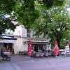 Bild von Cafe Wittelsbach