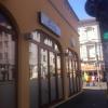 Bild von Restaurant Eliá