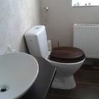 Foto zu Café Melange: sehr sauber!