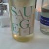 der Wein: SAU-GEIL