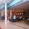 Bild von Café Klostergarten