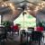 Pizzeria & Eiscafé Zur Turnhalle