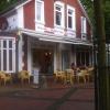 Bild von Eiscafé Da Ros