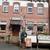 Bild von Gasthaus Fuldatal