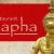 Thailändisches Spezialitäten-Restaurant Rungnapha