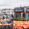 Bild von Rock´n´Roll Streetfood by BurgerMeister