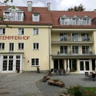 Foto zu Stempferhof: Stempferhof