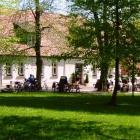 Foto zu Alte Schule: