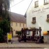 Neu bei GastroGuide: Weinhaus Schuh