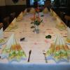 Bild von algarve restaurant