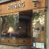 Bild von Heising