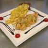 Neu bei GastroGuide: Ristorante Del Sud da Mimmo