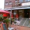 Bild von Arkaden-Café