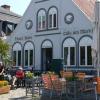 Neu bei GastroGuide: Timo's Bistro Cafe am Markt