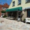 Neu bei GastroGuide: Cafe Küste
