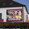 Bild von Bäckerei Konditorei Krützkamp