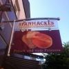 Bild von Bäckerei und Café Spanhacke