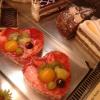 Bild von Ruch Cafe und Bäckerei