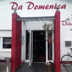 Foto zu Da Domenica: