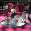 Neu bei GastroGuide: Cafe Schlaraffenland