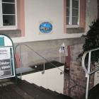 Foto zu Zur Klosterschänke Luisenschule: