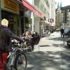 Bild von Cafe Thiele Bebelplatz