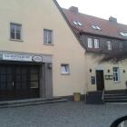 Foto zu Sachsenkrone: Sachsenkrone Ohorn