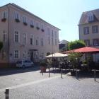 Foto zu Da Lupo: