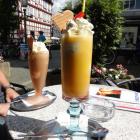 Foto zu Eiscafé Venezia, Inh. Maurizio Granzera:
