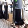 Unser Rotwein, Sire Nebbiolo