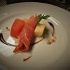 Melone / Parma