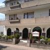 Neu bei GastroGuide: Hotel und Pizzeria Starna