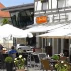 Foto zu Café - Feine Welt: