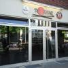Bild von Do Sushi Restaurant