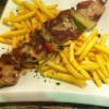Neu bei GastroGuide: IlIos