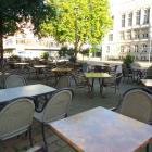 Foto zu Rathaus Cafe Schwarte: