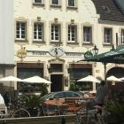 Foto zu Gaststätte Zum Einhorn: