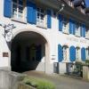 Bild von Gasthaus Krone