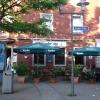 Neu bei GastroGuide: Gaststätte Haus Surmann
